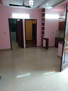 Gallery Cover Image of 1600 Sq.ft 3 BHK Apartment for rent in Sector 62 for 18000
