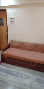 Gallery Cover Image of 570 Sq.ft 1 BHK Apartment for buy in Kandivali West for 8000000