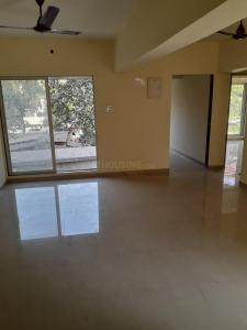 Gallery Cover Image of 1050 Sq.ft 2 BHK Apartment for rent in Jogeshwari West for 37000