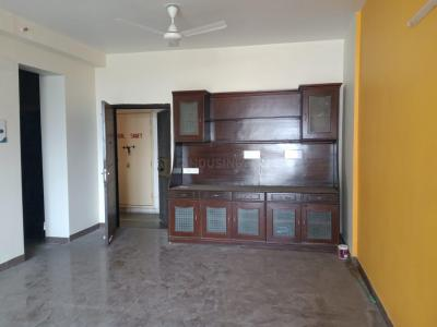 Gallery Cover Image of 1400 Sq.ft 2 BHK Independent Floor for rent in Sector 150 for 13000