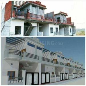 Gallery Cover Image of 925 Sq.ft 2 BHK Independent House for buy in Vikas Nagar for 1699000