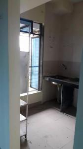 Gallery Cover Image of 1000 Sq.ft 2 BHK Apartment for buy in Ghansoli for 9500000