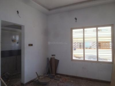 Gallery Cover Image of 450 Sq.ft 1 BHK Apartment for rent in Vidyamanya Nagar for 8000