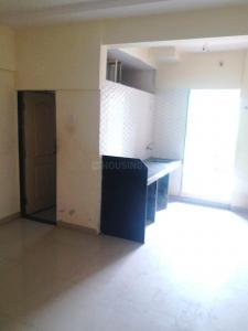 Gallery Cover Image of 300 Sq.ft 1 RK Apartment for buy in Seven Eleven Apna Ghar, Mira Road East for 2175000