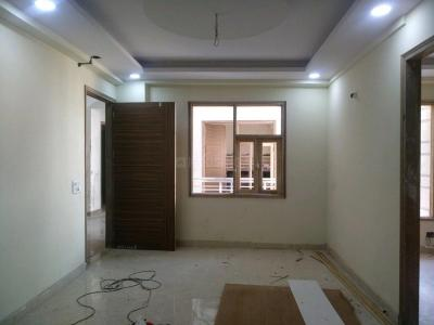 Gallery Cover Image of 820 Sq.ft 2 BHK Apartment for buy in Chhattarpur for 3300000