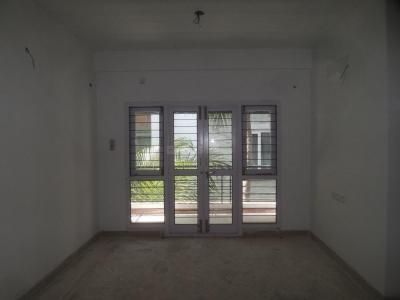 Gallery Cover Image of 1530 Sq.ft 3 BHK Apartment for buy in Adyar for 20655000