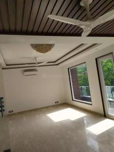 Gallery Cover Image of 2070 Sq.ft 3 BHK Apartment for rent in Sector 107 for 40000