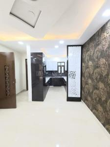 Gallery Cover Image of 900 Sq.ft 3 BHK Independent Floor for buy in Sector 3 Rohini for 12150000