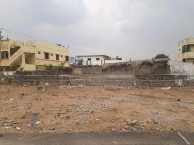 1080 Sq.ft Residential Plot for Sale in Premavathi Pet, Hyderabad