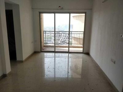 Gallery Cover Image of 967 Sq.ft 2 BHK Apartment for rent in Powai for 48000
