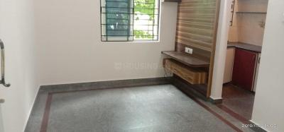 Gallery Cover Image of 550 Sq.ft 1 BHK Apartment for rent in BTM Layout for 16000