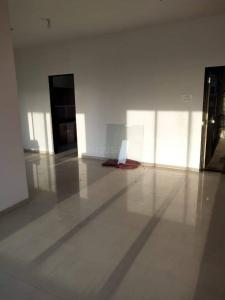 Gallery Cover Image of 1400 Sq.ft 2 BHK Apartment for rent in Belapur CBD for 35000