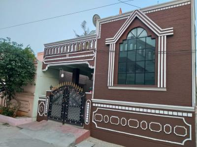 Gallery Cover Image of 1250 Sq.ft 2 BHK Independent House for buy in Dilsukh Nagar for 9800000