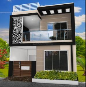 Gallery Cover Image of 1900 Sq.ft 3 BHK Villa for buy in Phase 3rd for 6500000