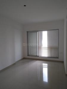 Gallery Cover Image of 980 Sq.ft 2 BHK Apartment for buy in Kakad Paradise Phase 2, Mira Road East for 7950000
