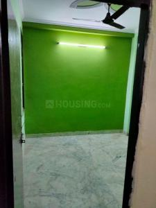 Gallery Cover Image of 550 Sq.ft 2 BHK Independent Floor for buy in Pandav Nagar for 2700000