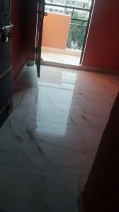 Gallery Cover Image of 450 Sq.ft 2 BHK Independent Floor for rent in Uttam Nagar for 6000