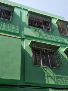 Gallery Cover Image of 750 Sq.ft 2 BHK Independent Floor for buy in Kasba for 2400000
