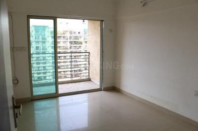 Gallery Cover Image of 1605 Sq.ft 3 BHK Apartment for buy in Powai for 28000000