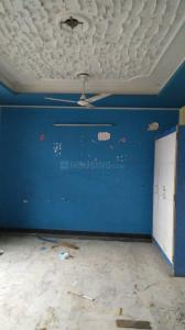 Gallery Cover Image of 1800 Sq.ft 3 BHK Independent Floor for rent in Niti Khand for 17000