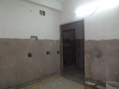 Gallery Cover Image of 426 Sq.ft 1 BHK Apartment for buy in Barasat for 900000