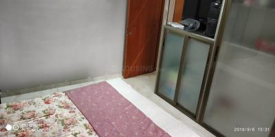 Gallery Cover Image of 575 Sq.ft 1 BHK Apartment for rent in Wadala East for 30000
