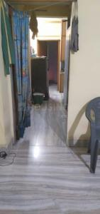 Gallery Cover Image of 475 Sq.ft 1 RK Apartment for rent in Kalyan East for 7000