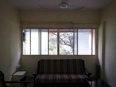 Gallery Cover Image of 950 Sq.ft 2 BHK Apartment for rent in Andheri West for 35000