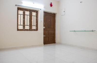 Gallery Cover Image of 1350 Sq.ft 2 BHK Independent House for rent in Kavadiguda for 21400