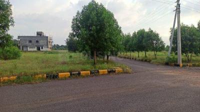 198 Sq.ft Residential Plot for Sale in Mirkhanpet, Hyderabad
