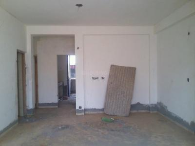 Gallery Cover Image of 1450 Sq.ft 3 BHK Independent Floor for buy in Sector 83 for 8900000