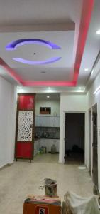 Gallery Cover Image of 1150 Sq.ft 2 BHK Villa for buy in Palm Greens, Noida Extension for 3495000
