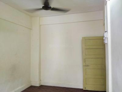 Gallery Cover Image of 450 Sq.ft 1 RK Apartment for rent in Mahim for 30000