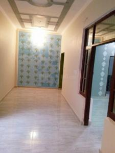 Gallery Cover Image of 1600 Sq.ft 3 BHK Independent House for buy in Alambagh for 6800000