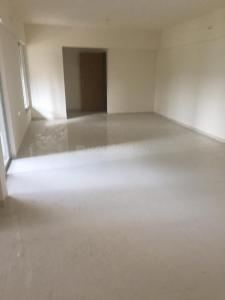 Gallery Cover Image of 1820 Sq.ft 3 BHK Apartment for buy in Shivaji Nagar for 22000000