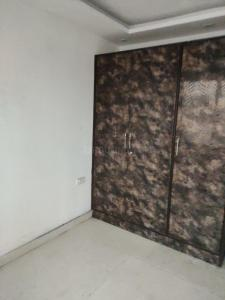 Gallery Cover Image of 756 Sq.ft 2 BHK Independent Floor for buy in Pitampura for 9000000