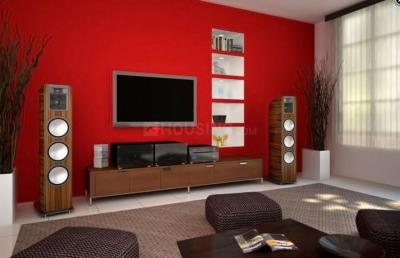 Gallery Cover Image of 730 Sq.ft 1 BHK Apartment for buy in Mulund West for 8900000