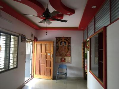Gallery Cover Image of 2400 Sq.ft 3 BHK Independent House for buy in JP Nagar for 25000000