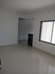 Gallery Cover Image of 1040 Sq.ft 2 BHK Apartment for rent in Baner for 18500