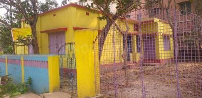 Gallery Cover Image of 1800 Sq.ft 4 BHK Independent House for rent in Mukundapur Apartment, Mukundapur for 30000
