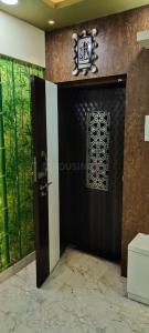 Gallery Cover Image of 885 Sq.ft 2 BHK Apartment for buy in Dombivli East for 5900000