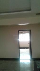 Gallery Cover Image of 1250 Sq.ft 2 BHK Apartment for rent in Samudra Gaurav, Worli for 125000