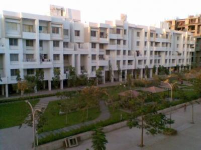 Gallery Cover Image of 780 Sq.ft 2 BHK Apartment for rent in Handewadi for 13000