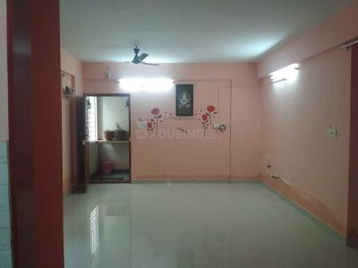 Gallery Cover Image of 1185 Sq.ft 2 BHK Apartment for rent in RR Nagar for 14000