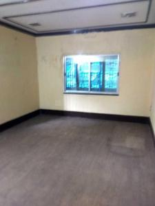 Gallery Cover Image of 1260 Sq.ft 3 BHK Independent Floor for rent in Sakchi for 23000