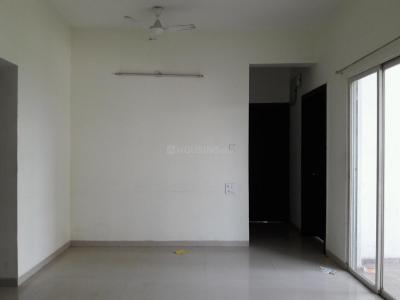 Gallery Cover Image of 920 Sq.ft 2 BHK Apartment for rent in Mohammed Wadi for 13000