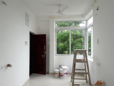 Gallery Cover Image of 400 Sq.ft 1 BHK Independent Floor for rent in Sholinganallur for 11000