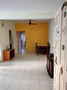 Gallery Cover Image of 1200 Sq.ft 2 BHK Apartment for rent in Jodhpur for 19000