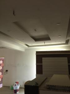 Gallery Cover Image of 1560 Sq.ft 3 BHK Apartment for rent in Gaursons Hi Tech 6th Avenue, Noida Extension for 13500