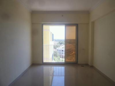 Gallery Cover Image of 970 Sq.ft 2 BHK Apartment for buy in Vasai West for 6300000
